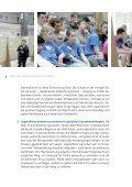 dieser Broschüre - Landesjugendring Berlin - Page 6