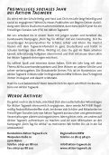 Mehr Infos - Page 2