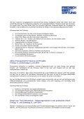 Kompetenztraining - Page 2