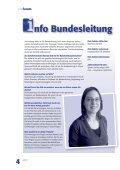 Topf & ... - Jubla Schweiz - Seite 4