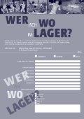 Topf & ... - Jubla Schweiz - Seite 6