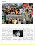 Dharavi nähert man sich nur langsam – und das ist gut so ... - Fluter - Seite 3