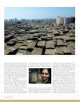 Dharavi nähert man sich nur langsam – und das ist gut so ... - Fluter - Seite 4