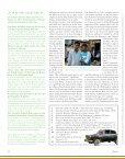Dharavi nähert man sich nur langsam – und das ist gut so ... - Fluter - Seite 5