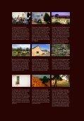 Die fantastische Baranja - Business - Hrvatska turistička zajednica - Seite 6