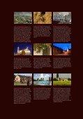 Die fantastische Baranja - Business - Hrvatska turistička zajednica - Seite 7