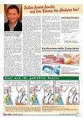 Reuttener August 2010 - Kaufmannschaft Reutte - Seite 3