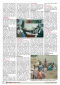 Reuttener August 2010 - Kaufmannschaft Reutte - Seite 6