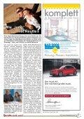 Reuttener August 2010 - Kaufmannschaft Reutte - Seite 7