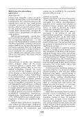 REVIEW - Page 3