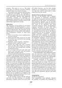REVIEW - Page 7