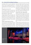 BTLnews - BTL GROUP Veranstaltungstechnik - Seite 2