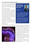 BTLnews - BTL GROUP Veranstaltungstechnik - Seite 3