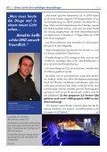 BTLnews - BTL GROUP Veranstaltungstechnik - Seite 5