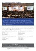 BTLnews - BTL GROUP Veranstaltungstechnik - Seite 6