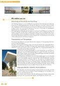 Konzeption - Life Challenge Fehmarn - Seite 5