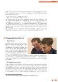 Konzeption - Life Challenge Fehmarn - Seite 6
