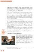 Konzeption - Life Challenge Fehmarn - Seite 7