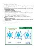 """Volume """"Linee guida per l'accessibilità e la - ARPA Sicilia - Page 5"""