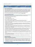 """Volume """"Linee guida per l'accessibilità e la - ARPA Sicilia - Page 7"""