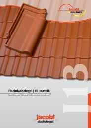 Flachdachziegel_J13 PDF - ingFinder