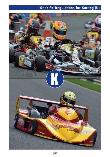 2 X Driver Name Helmet Stickers Race Car Karting Motorsport Rally Go Kart