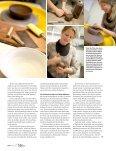 Der gute Ton - Petra Lindenbauer - Seite 3