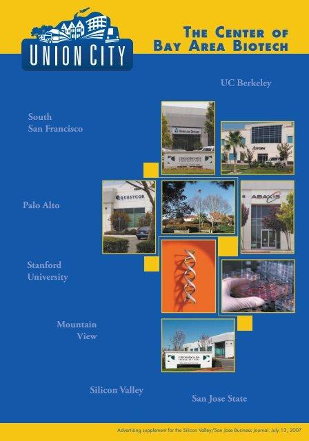 File 5mb pdf