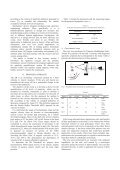 A Mechatronic Device for Spasticity Quantification - Page 2