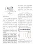 A Mechatronic Device for Spasticity Quantification - Page 4