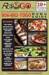 956·682·togo guide - Delivery Bite, Restaurant Delivery Service
