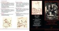 Flyer downloaden - Galerie Sonnensegel eV