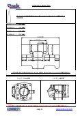 VORTEX ROK-GP - Page 2