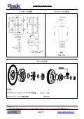 VORTEX ROK-GP - Page 5
