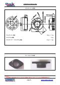 VORTEX ROK-GP - Page 6