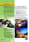 WBB Fuchs-Keramische Massen - WBB Minerals - Page 3