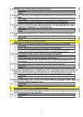Normalvorlage inklusive Menüerweiterung - Seite 2