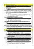 Normalvorlage inklusive Menüerweiterung - Seite 3