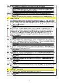 Normalvorlage inklusive Menüerweiterung - Seite 5