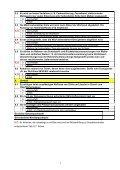 Normalvorlage inklusive Menüerweiterung - Seite 6