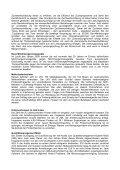 Alte Kühe und niedrige Zellzahlen  - Seite 3