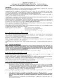 DV_GSA-Antrag-Stand_2006-10-ohne Eingabefelder - Seite 5