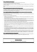 DV_GSA-Antrag-Stand_2006-10-ohne Eingabefelder - Seite 6