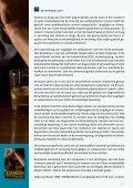 IEDEREEN GEBRUIKT TOCH? - Cure & Care Development - Page 2