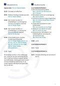 IEDEREEN GEBRUIKT TOCH? - Cure & Care Development - Page 3