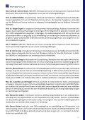 IEDEREEN GEBRUIKT TOCH? - Cure & Care Development - Page 4