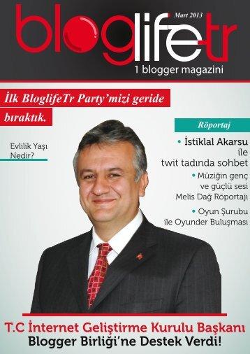 mart2013