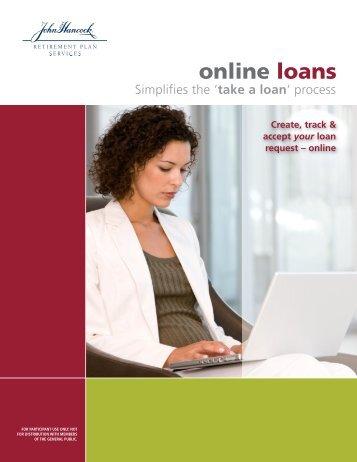 I5748 Title Page-TOC.qxd - GRS401KPLAN.COM!