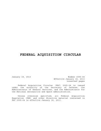 Looseleaf - Acquisition Central