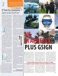 Protocole, Protocole... IMMOBILIER MARCHÉ DU SIÈCLE - Blog de ... - Page 2